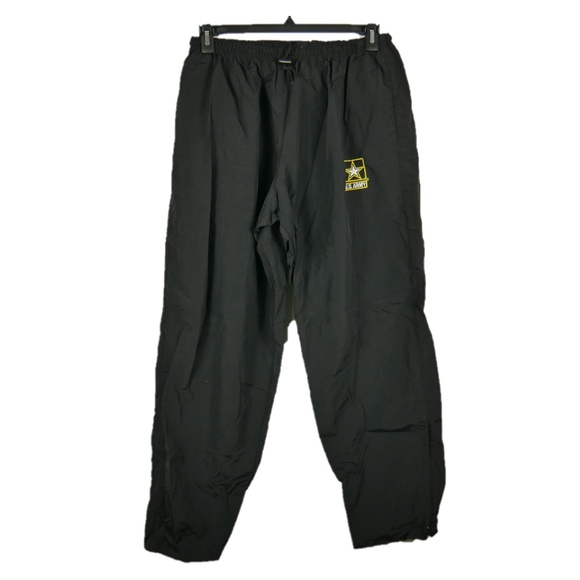 fef6646479de0 ARMY Other - Army U.s. Military Mens Sz XL Nylon PFU PT Pants